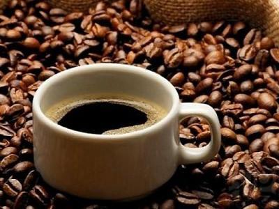 Café1_0