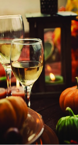 Wine Room acerca la cultura del vino a tu mesa