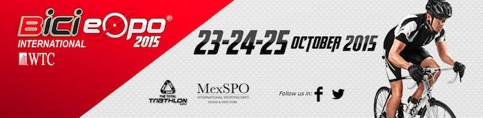 Bici Expo 2015