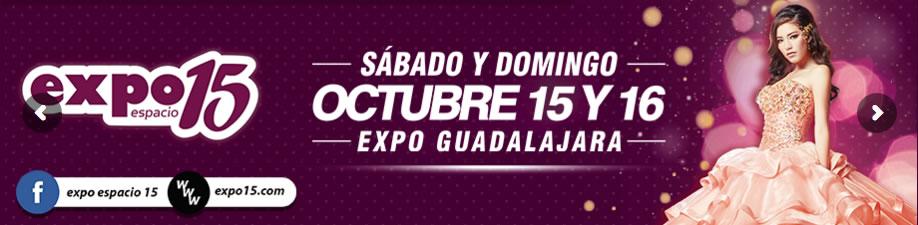 Espacio_Expo
