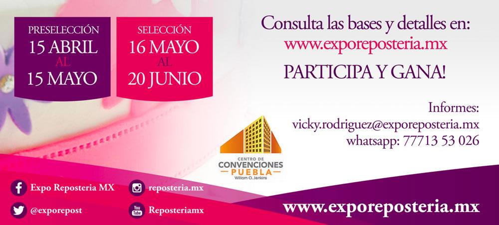 Expo_Pan