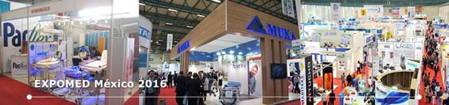 Expo_Med
